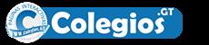 Colegios de Guatemala - Páginas Interactivas de Colegios